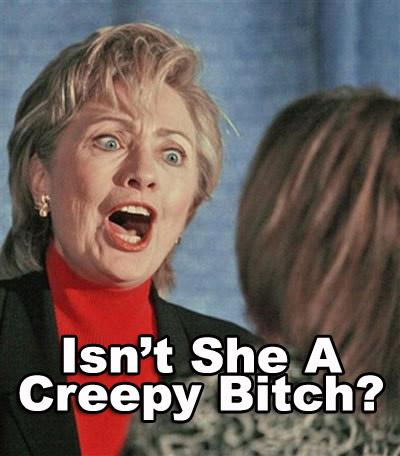 creepy_2.jpg