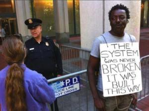 broken_system